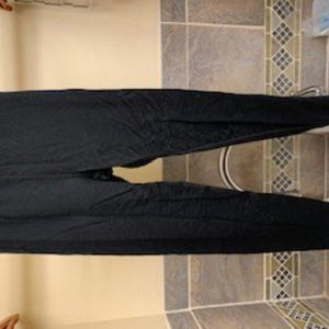 Merino wool light weight thermal leggings